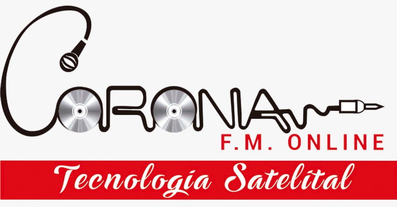Corona FM